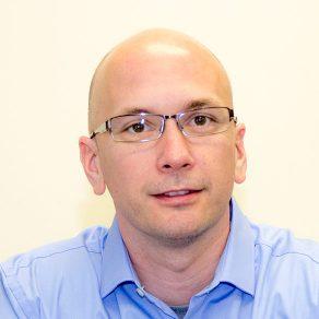 Dan Hollenbeck