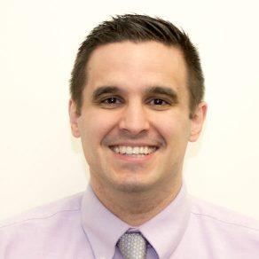 Dustin Loughan