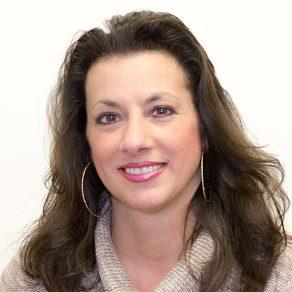 Lori Cotillo