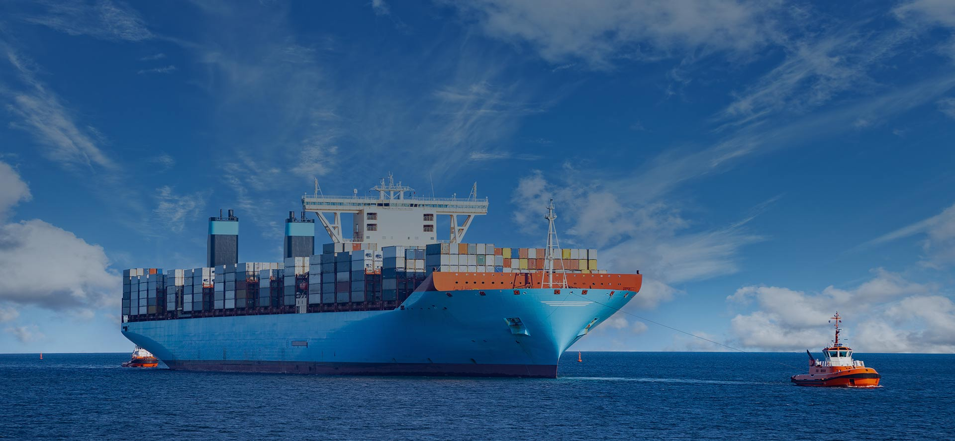 case 9 1 aero marine logistics A part of which has been discussed in the case5 logistics the participants, business and finance participants, business and finance homework.